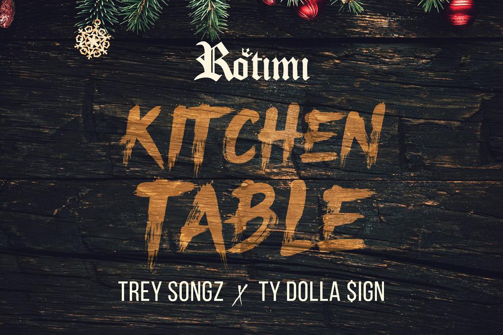 Rotimi-Kitchen-Table-Remix