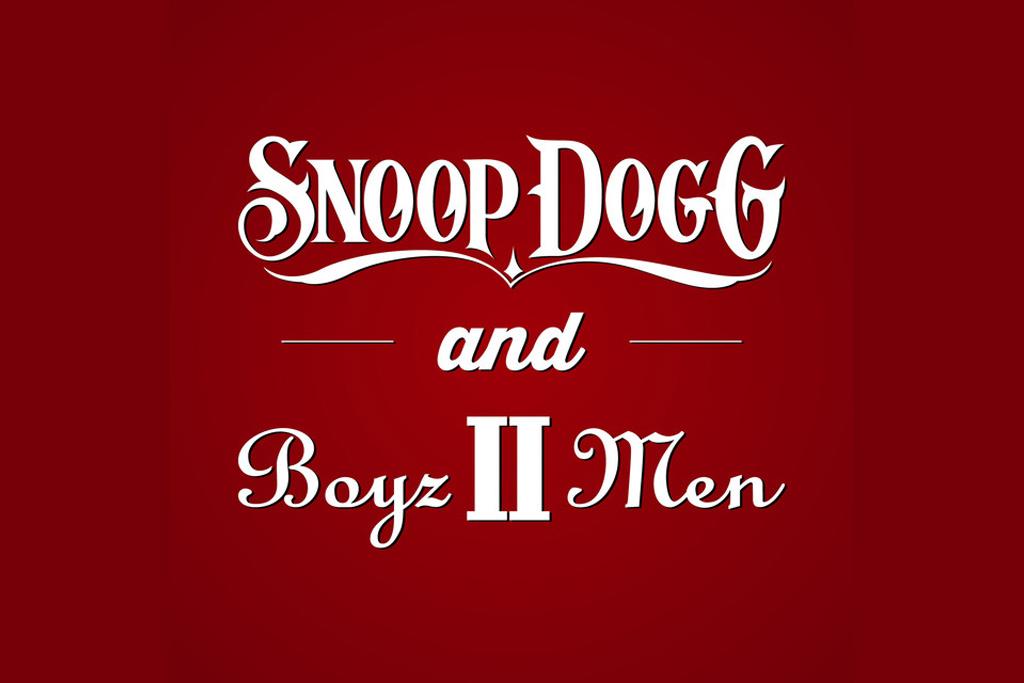 Snoop-Dogg-Boyz-II-Men-Xmas