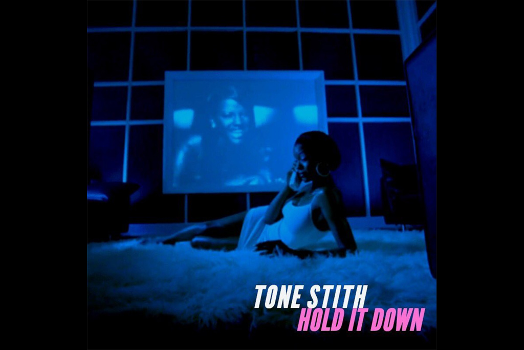 Tone-Stith-Hold-It-Down