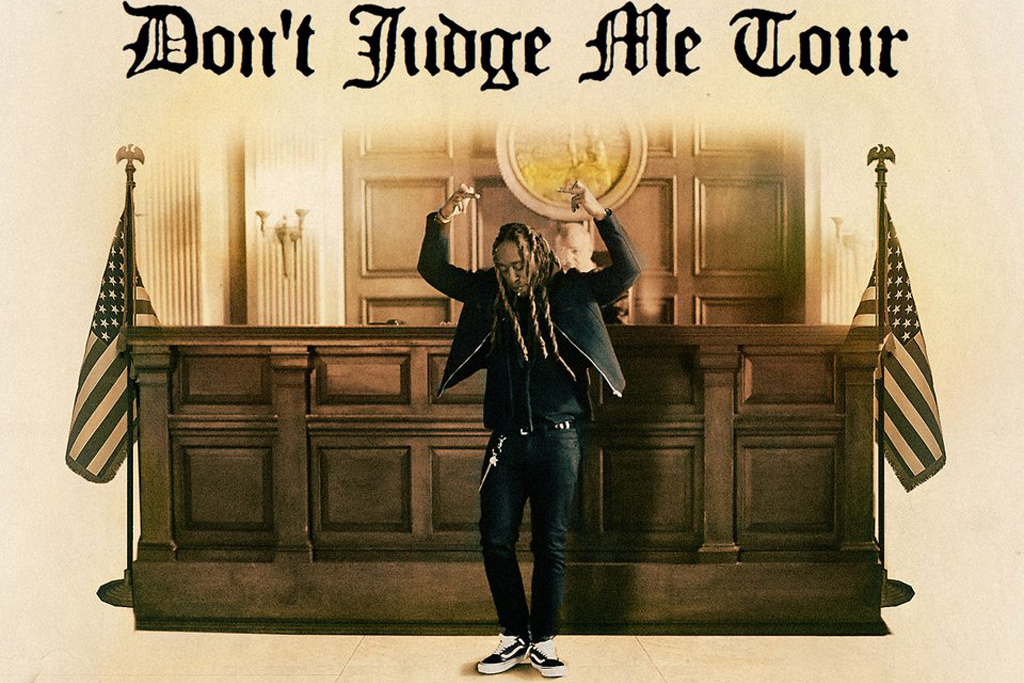 Ty-Dolla-$ign-Don't-Judge-Me-Tour