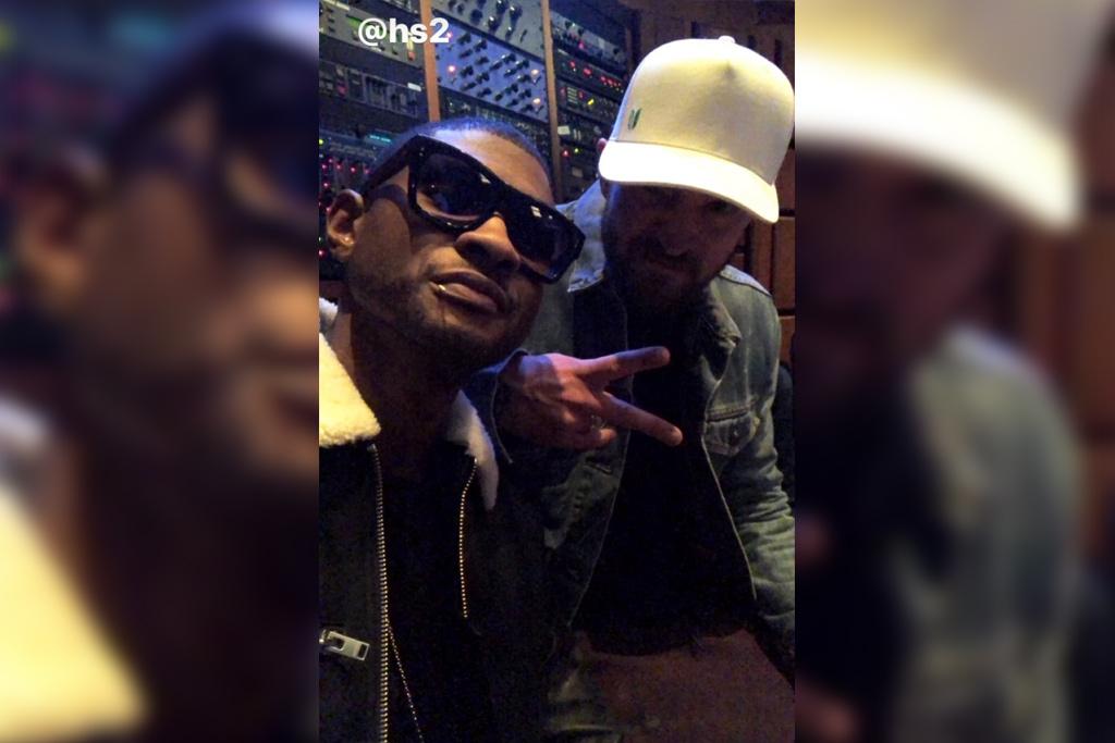 Usher-Justin-Timberlake