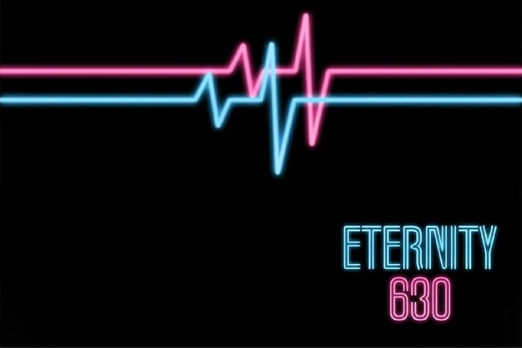 630-Eternity