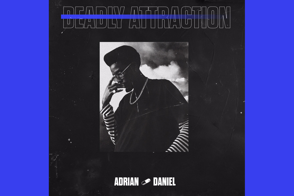 Adrian-Daniel-Deadly-Attraction
