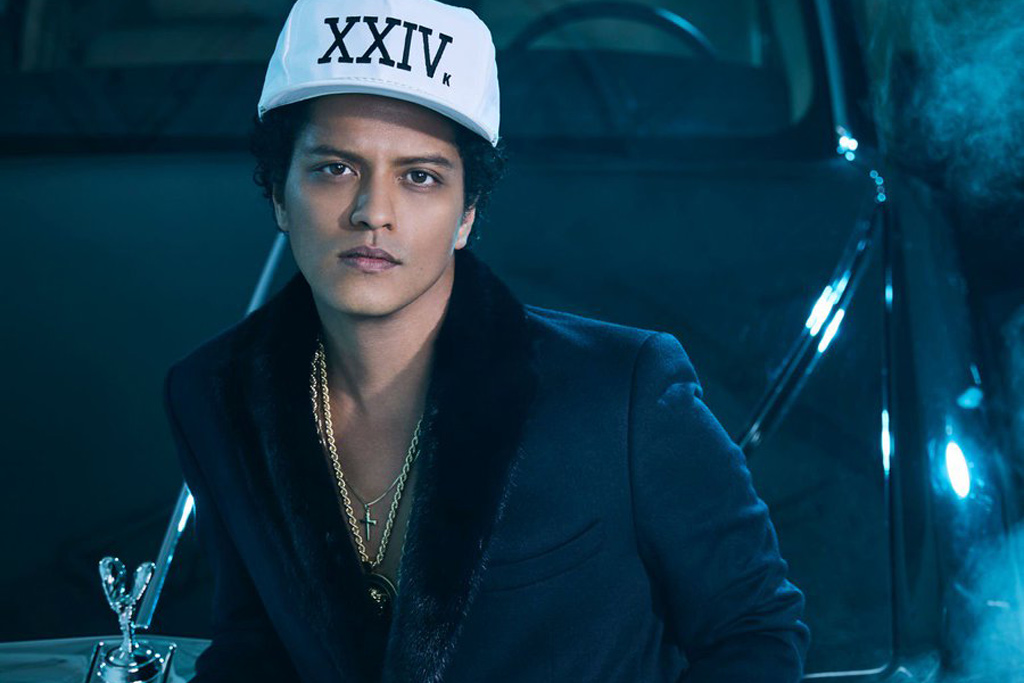 Bruno-Mars-24k-Magic-Millions