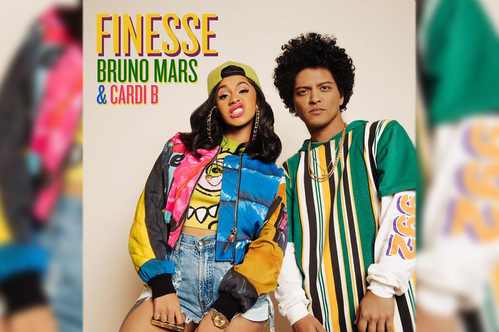 Bruno-x-Cardi-Finesse