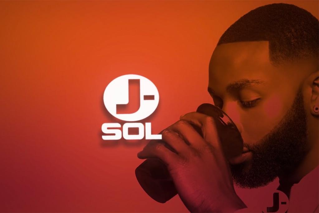 J-Sol-Sober