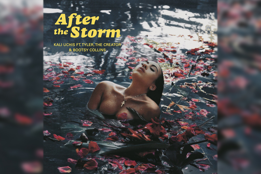 Kali-Uchis-After-the-Storm