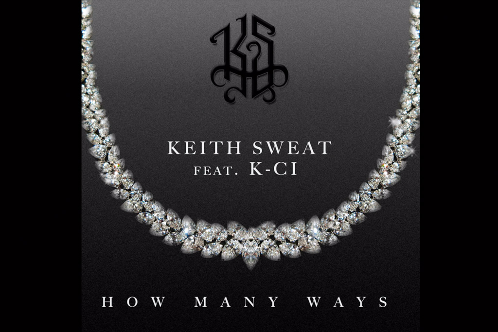 Keith-Sweat-How-Many-Ways