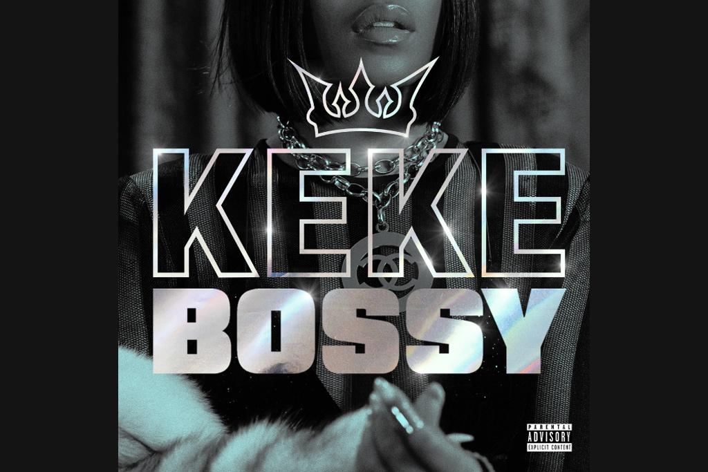 Keke-Bossy