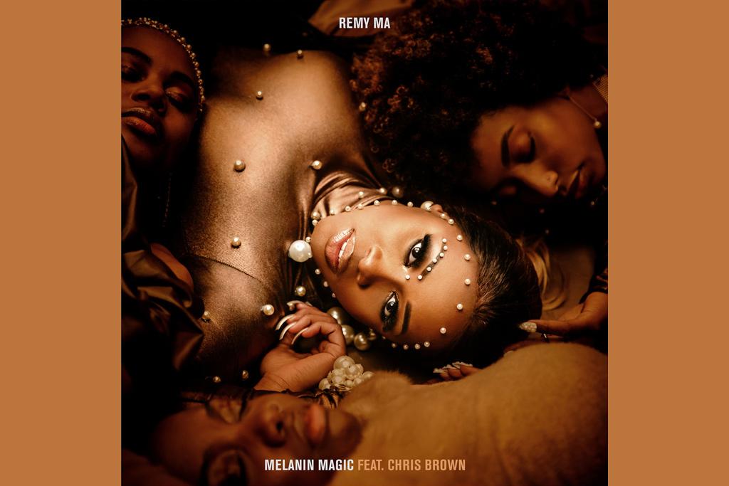 Remy-Ma-Chris-Brown-Melanin