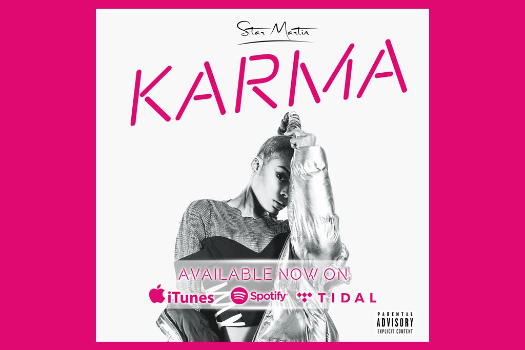 Star-Martin-Karma