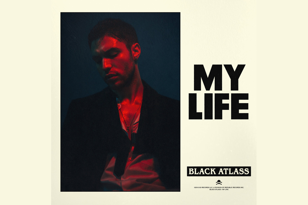 Black-Atlass-My-Life