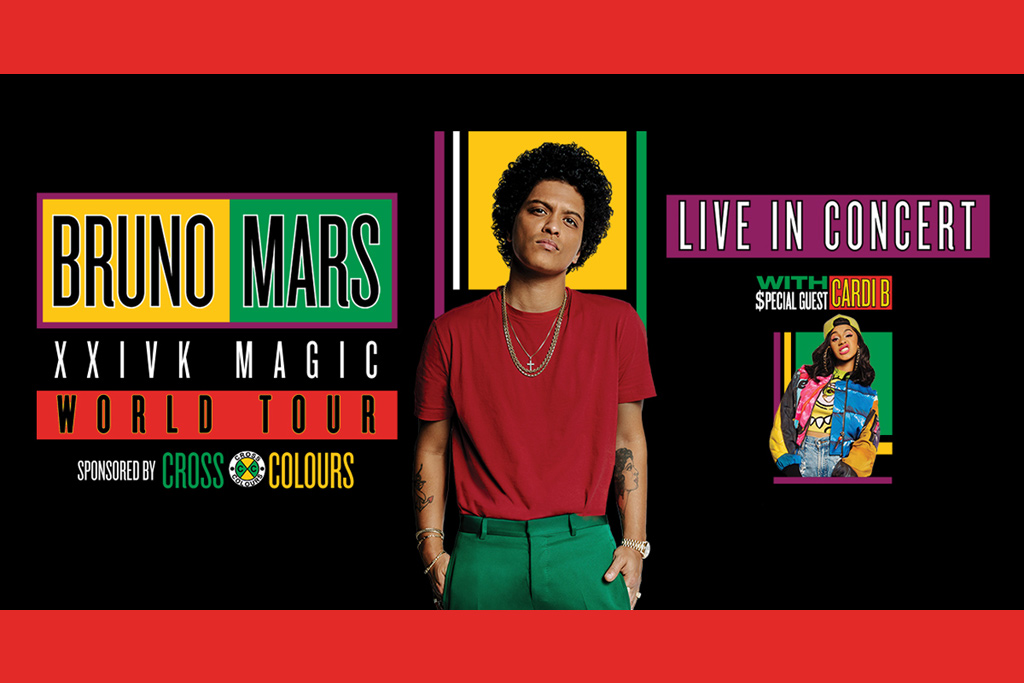 Bruno-Mars-24k-Magic-Tour-Dates