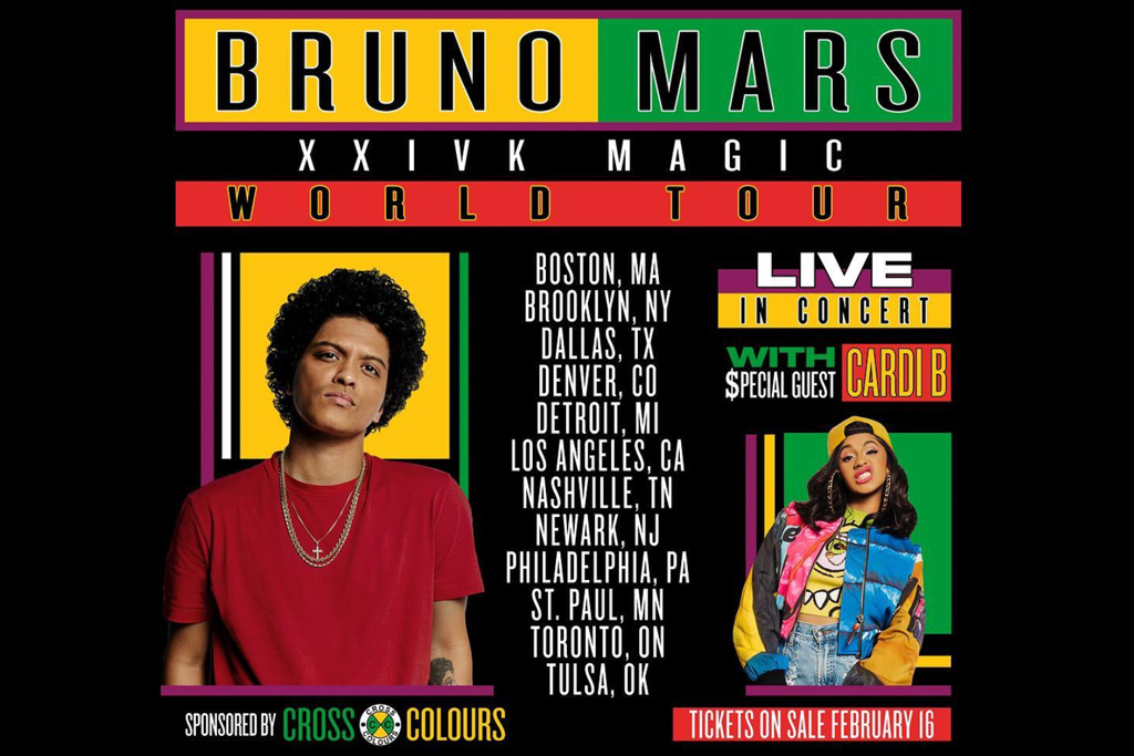 Bruno-Mars-Cardi-B-Tour