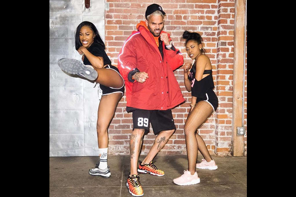 Chris-Brown-Dance-Class