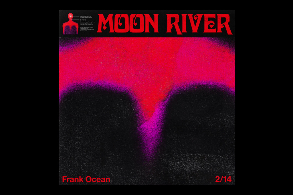 Frank-Ocean-Moon-River