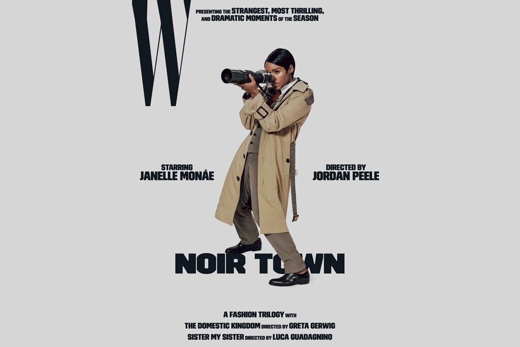 Janelle-Monae-Noir-Town
