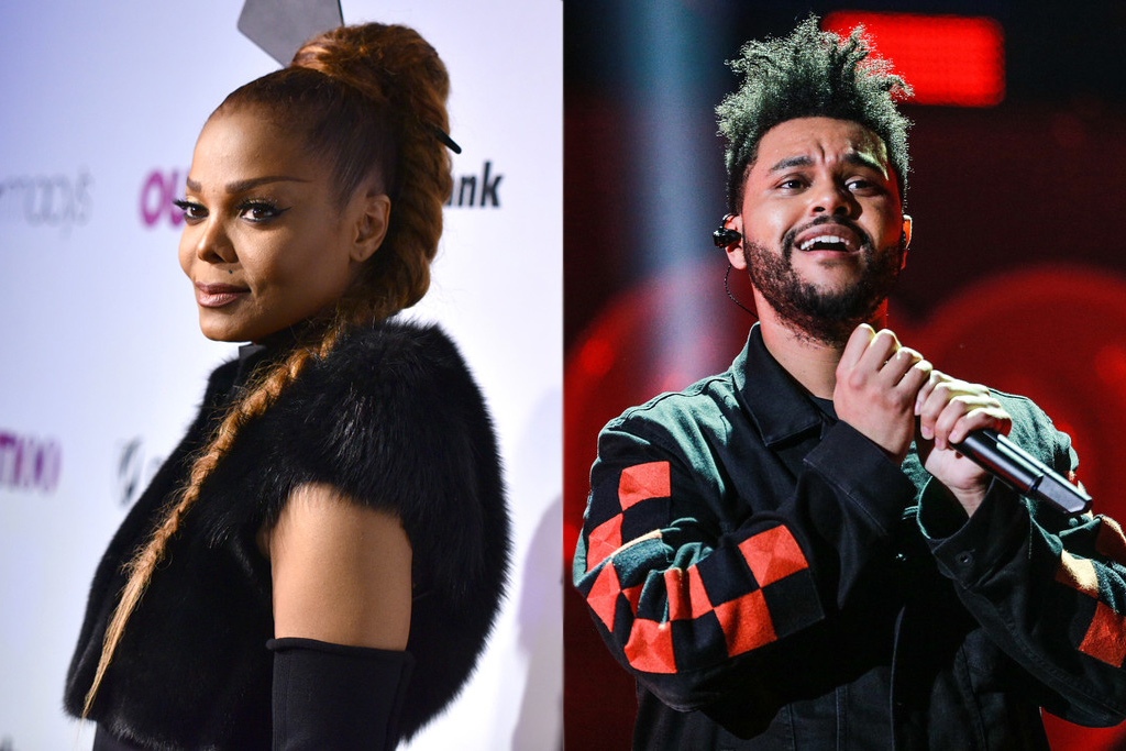 Janet-Jackson-The-Weeknd