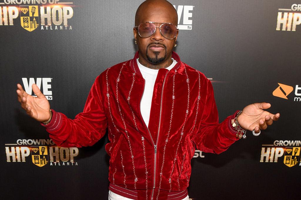 Jermaine-Dupri-Growing-up-Hip-Hop