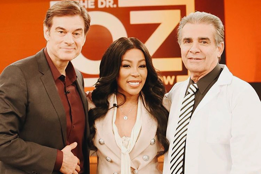 K.-Michelle-Dr.-Oz