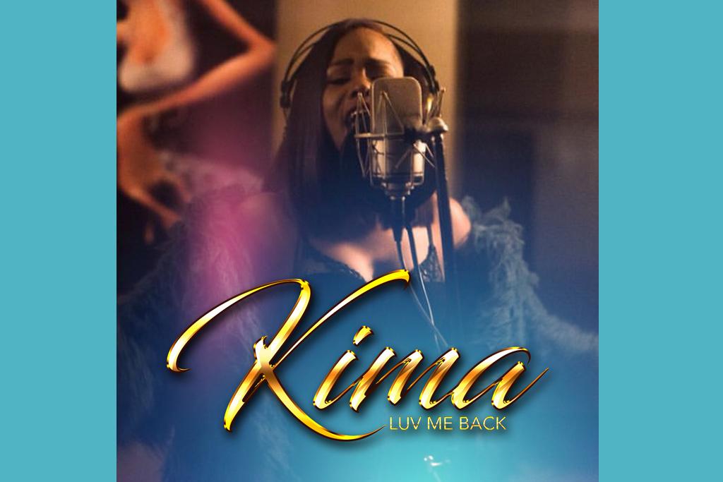 Kima-Luv-Me-Back