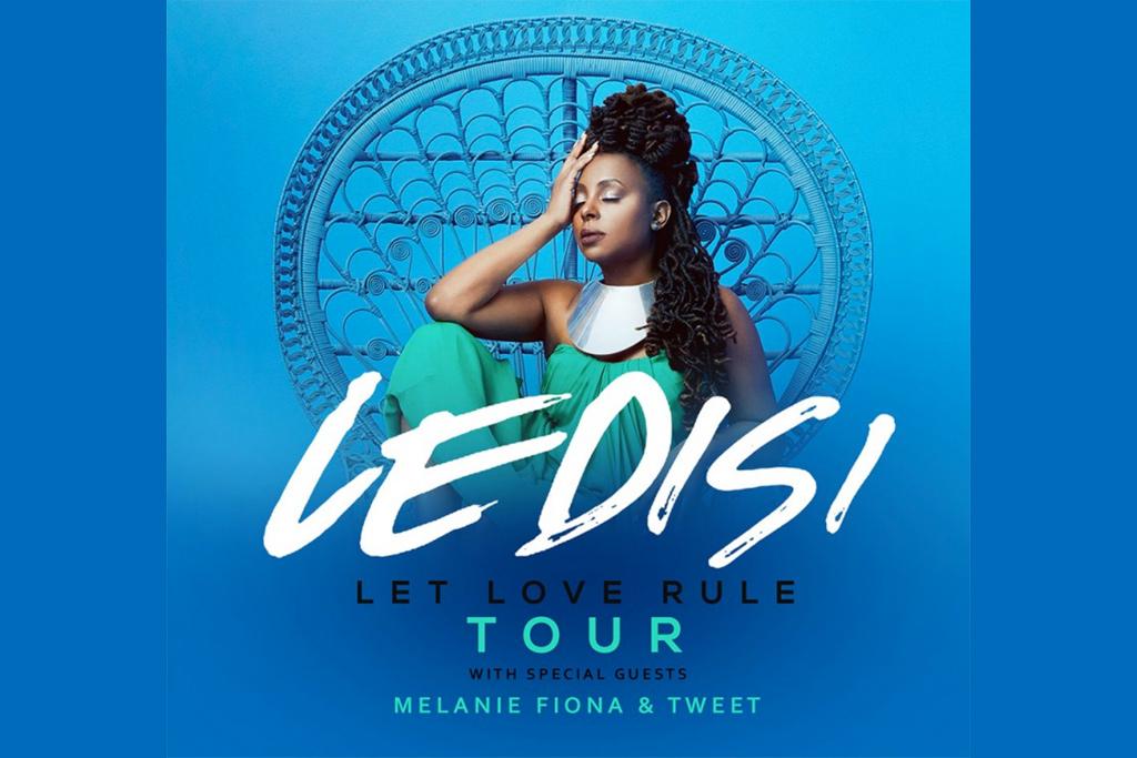 Ledisi-Let-Love-Rule-Tour