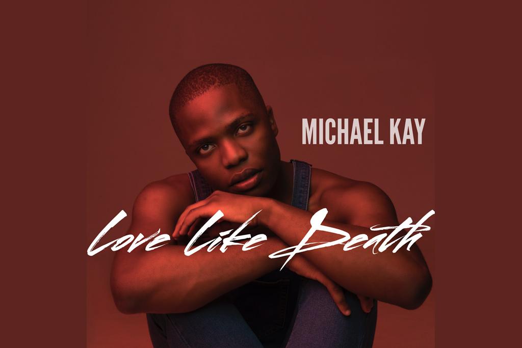 Michael-Kay-Love-Like-Death