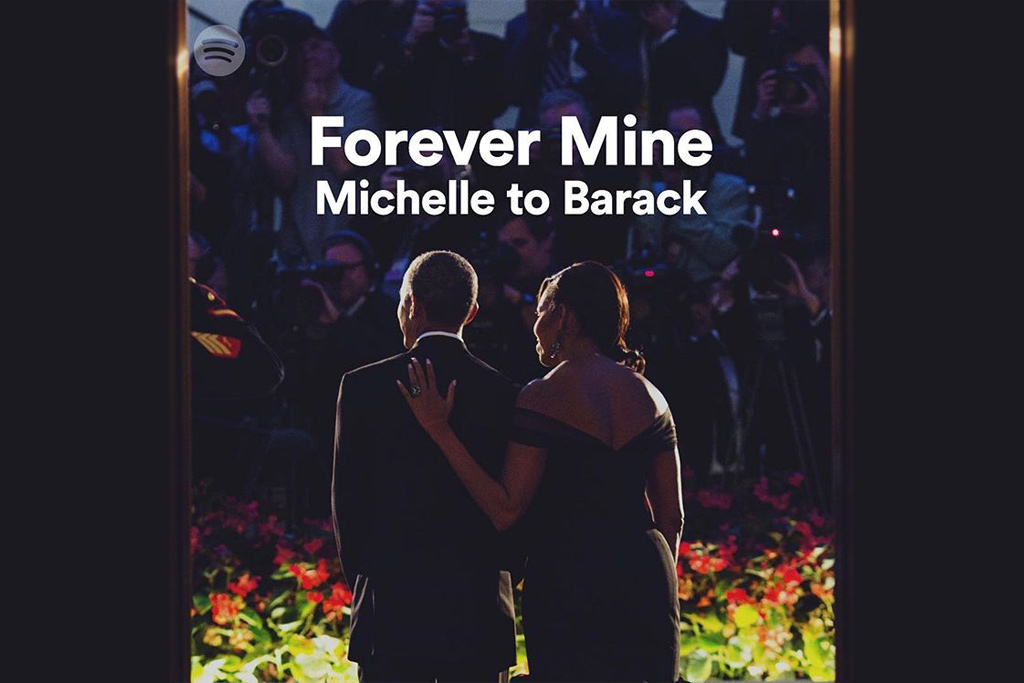 Michelle-Obama-playlist