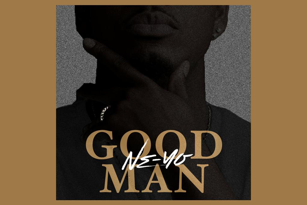Ne-Yo-Good-Man-Single