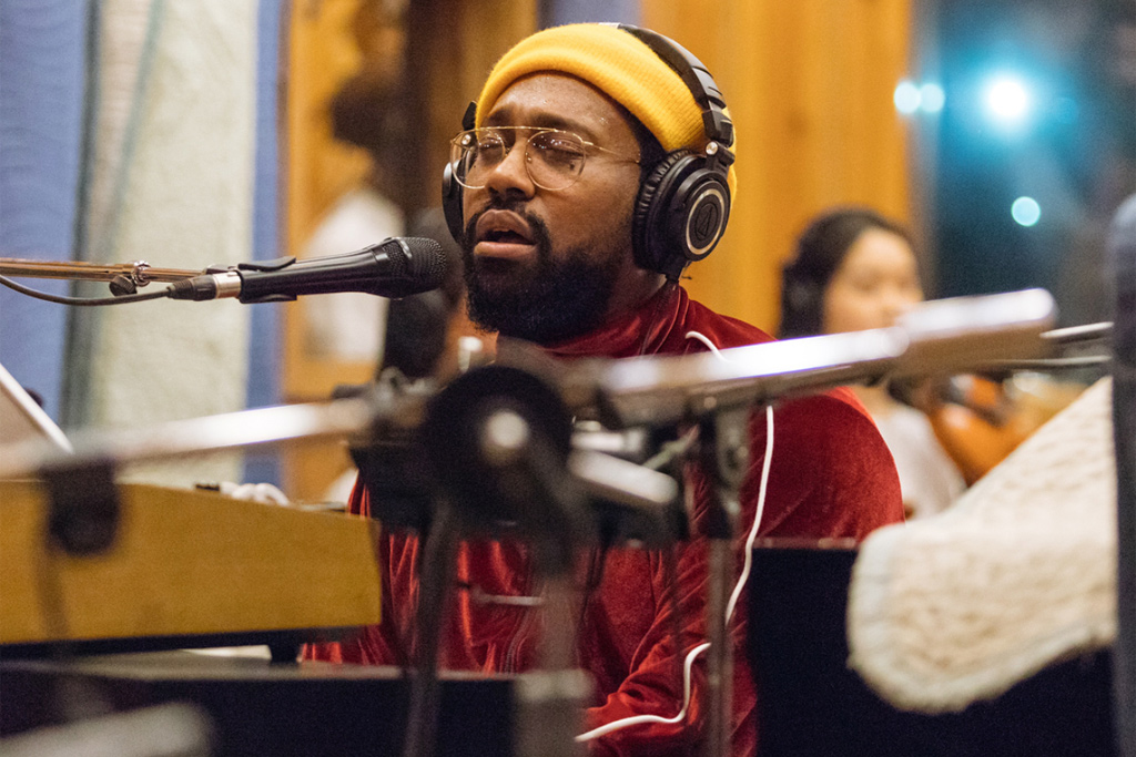 PJ-Morton-Gumbo-Unplugged-Studio