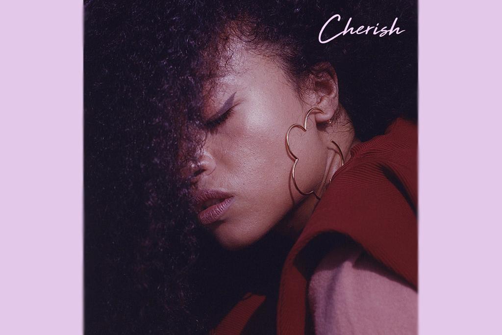 Shay-Lia-Cherish