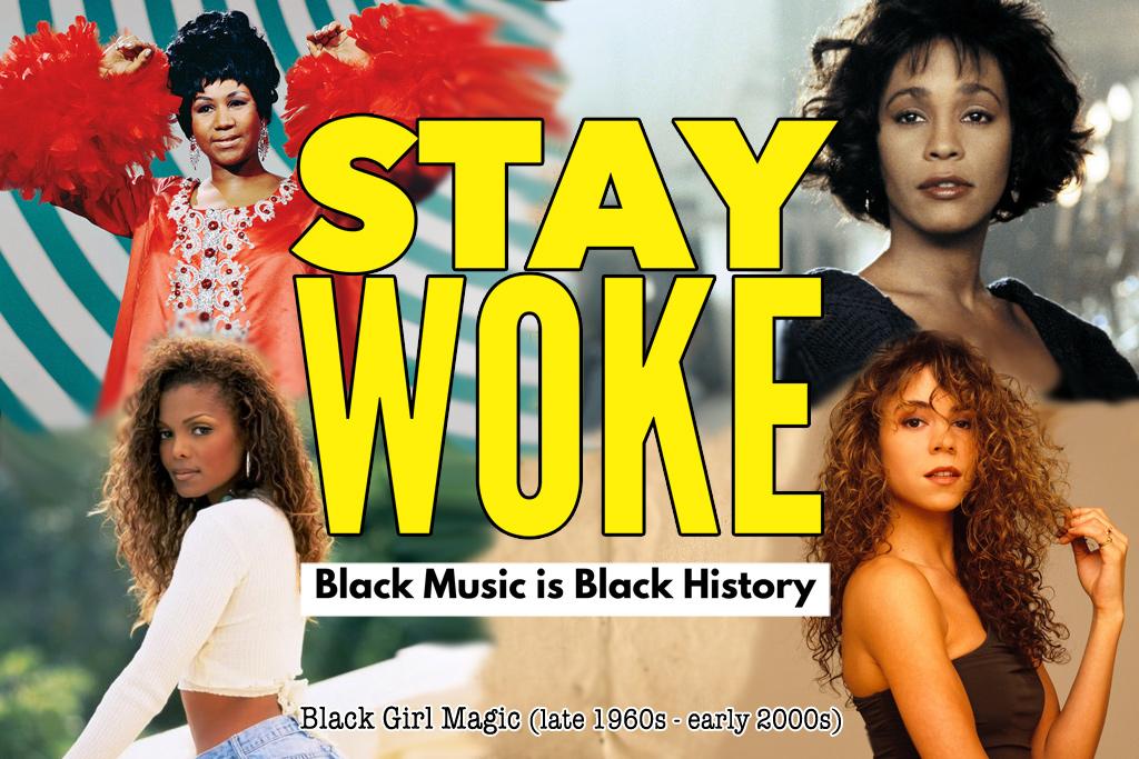 Stay-Woke-Black-Girl-Magic