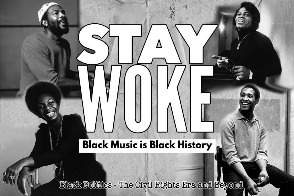 Stay-Woke-Black-Politics