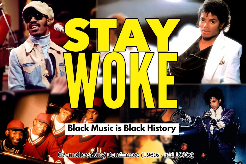 Stay-Woke-Groundbreaking-Dominance-Color