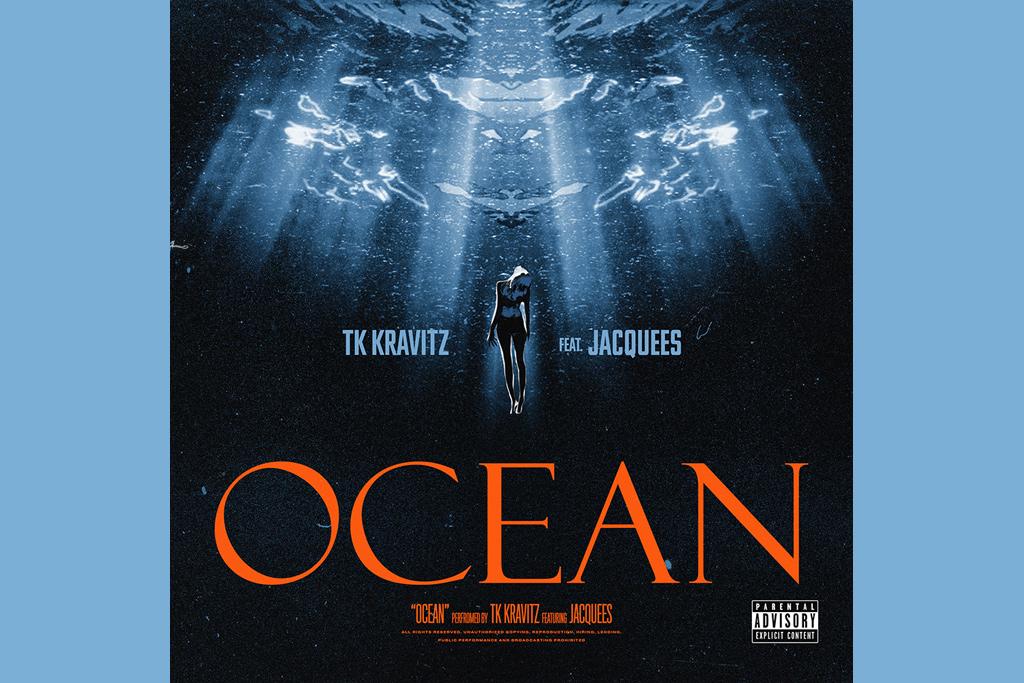 TK-Kravitz-Jacquees-Ocean