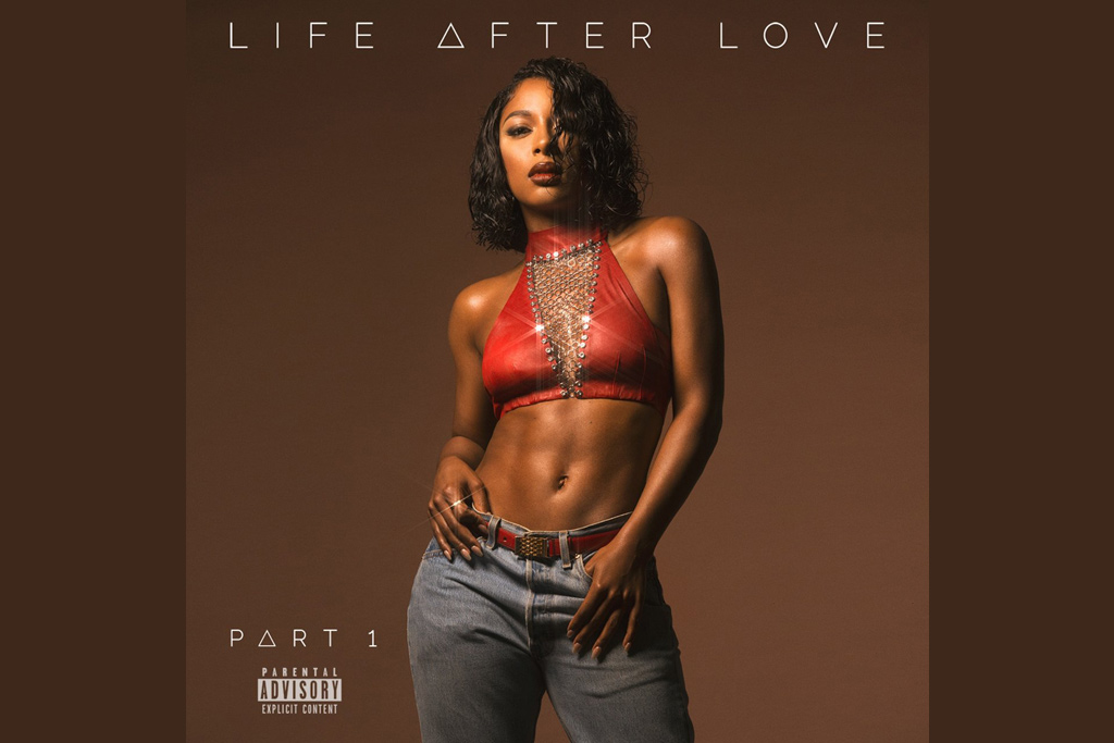 Victoria-Monet-Life-After-Love