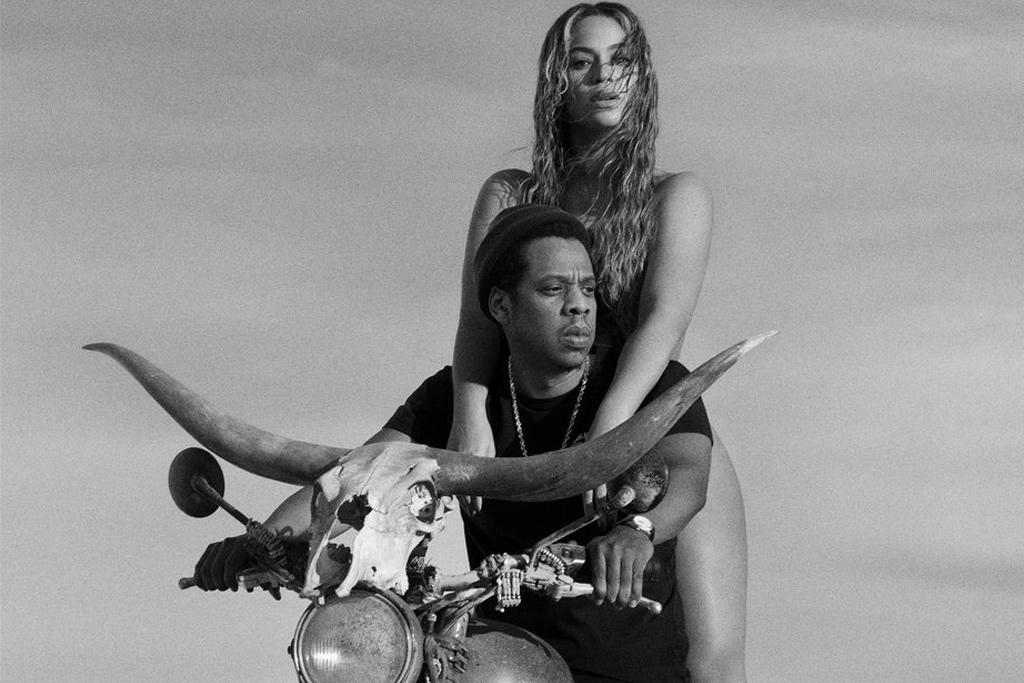 Beyonce-Jay-Z-OTR-II