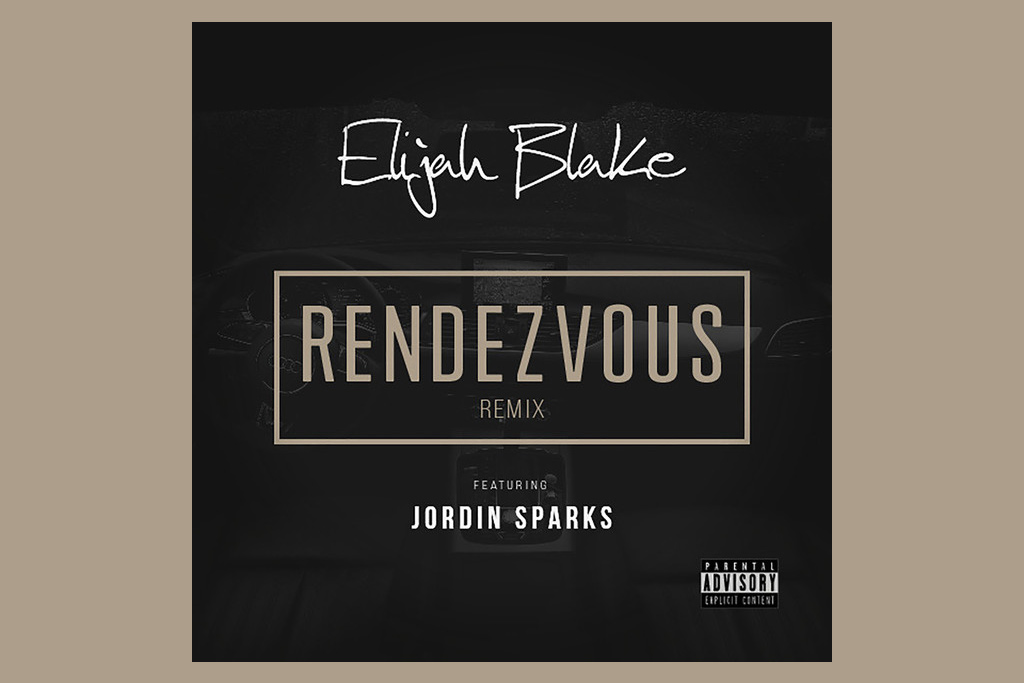 Elijah-Blake-Jordin-Sparks-Rendezvous