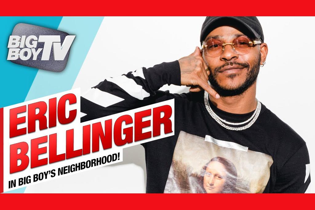 Eric-Bellinger-Big-Boy-TV
