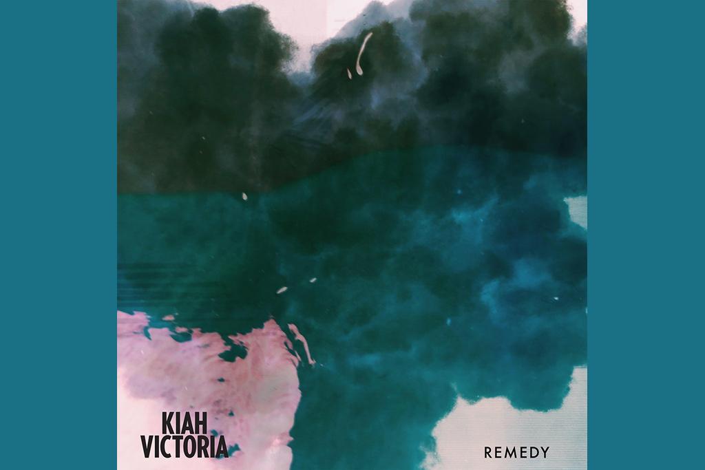Kiah-Victoria-Remedy