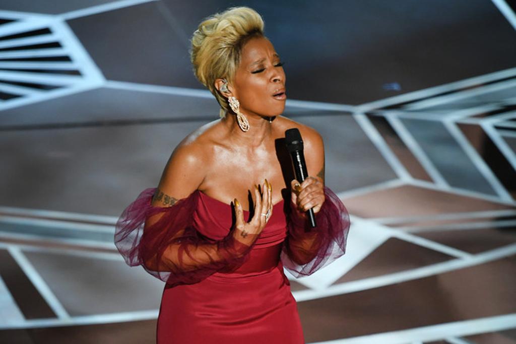 Mary-J.-Blige-Oscars