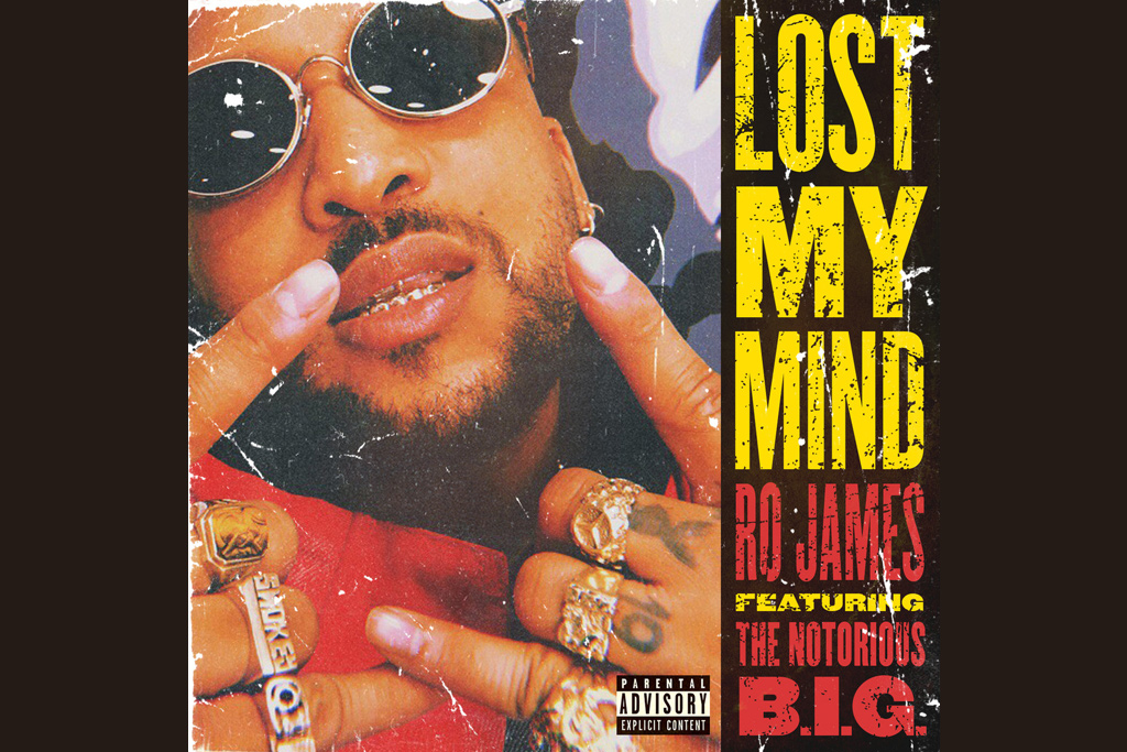 Ro-James-Lost-My-Mind
