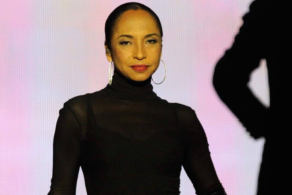 Sade-Flower-of-the-Universe
