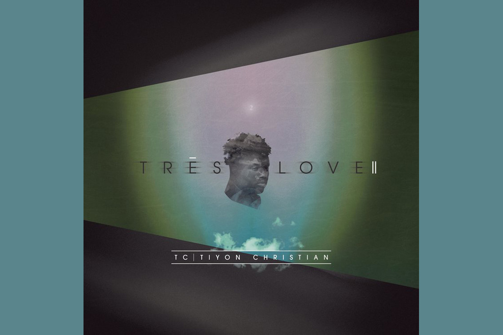 TC-Tres-Love-II