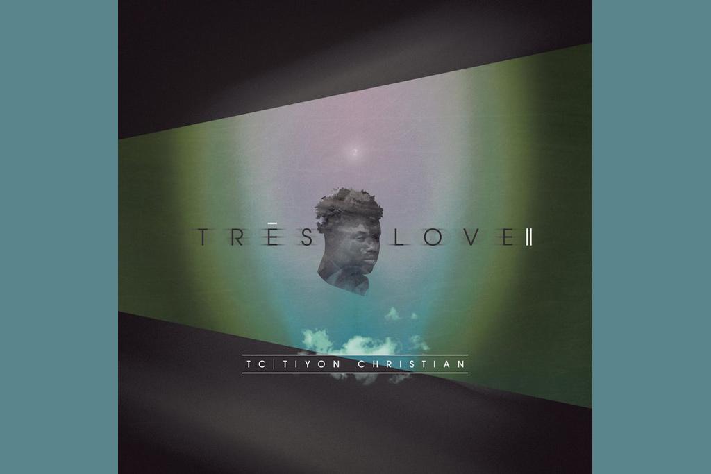 TC-Tres-Love-II