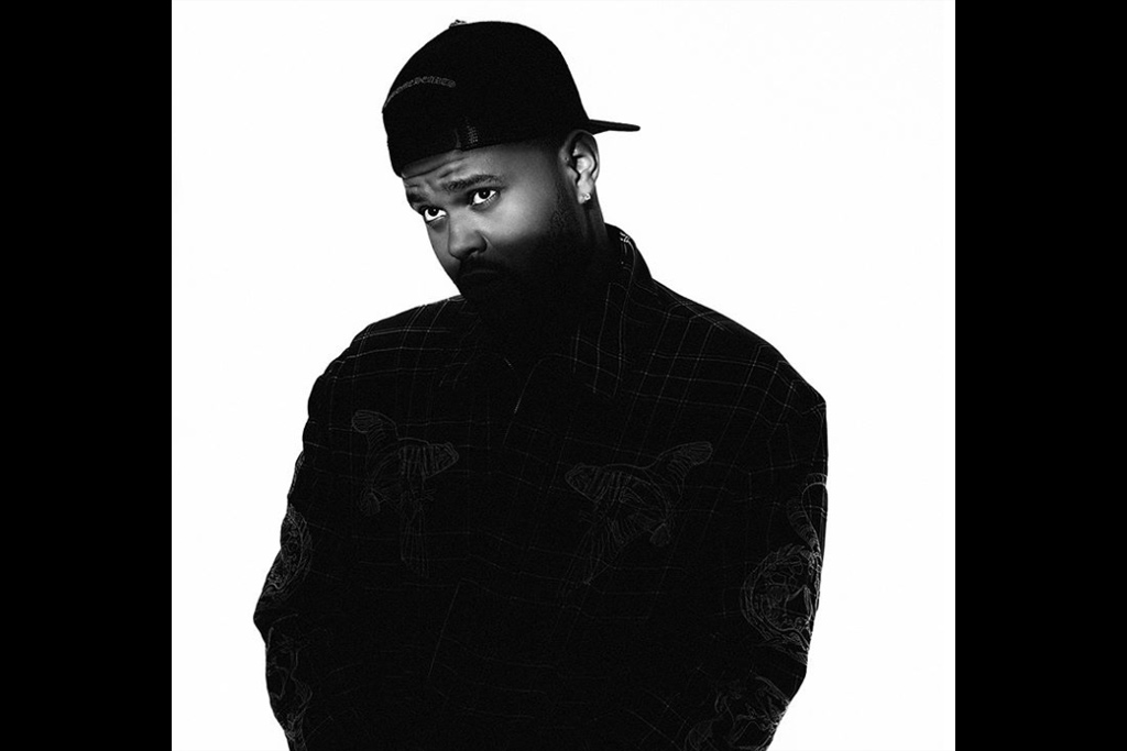 The-Weeknd-Melancholy-press