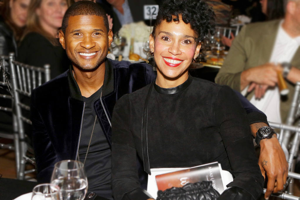 Usher-Grace-Miguel-Separate