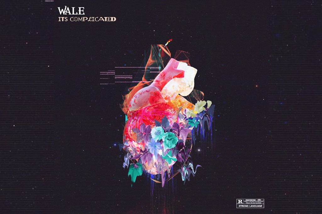 Wale-Its-Complicated-EP