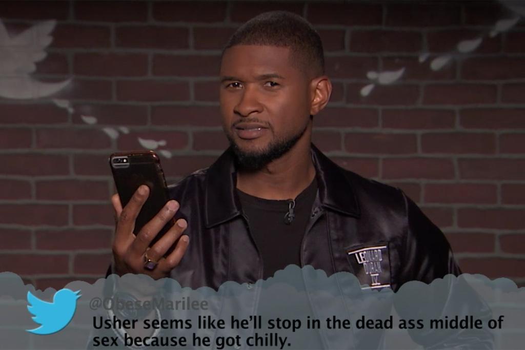 usher-mean-tweets