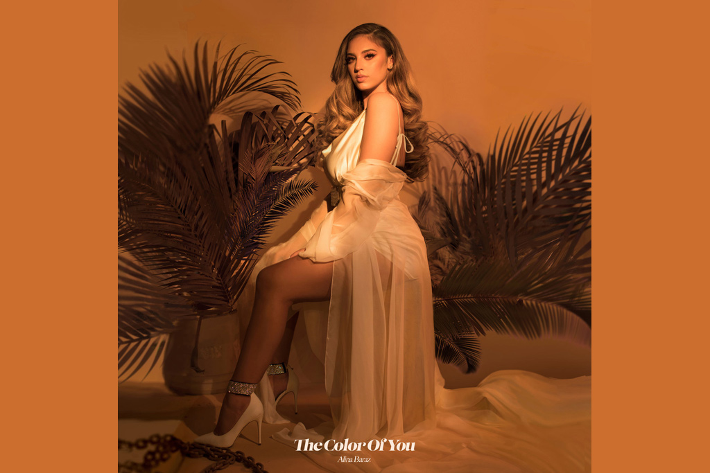 Alina-Baraz-The-Color-of-You